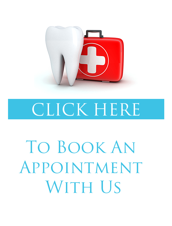 Click here to book an appointment with us