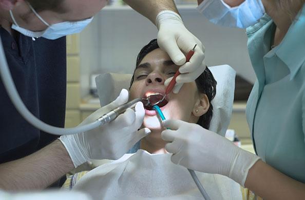 Dental Clinic Kathmandu Dentist In Kathmandu Dental Care